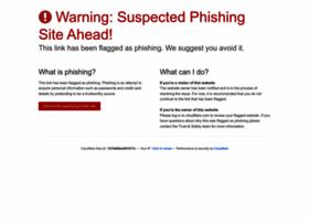Qc.nhat88.club thumbnail