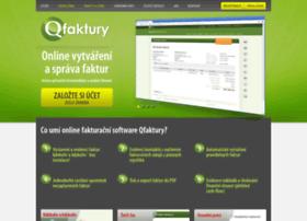 Qfaktury.cz thumbnail