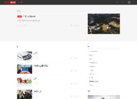 Qg9.nft7v9x.cn thumbnail