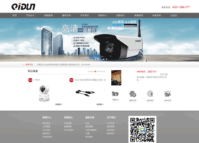Qidun.cc thumbnail