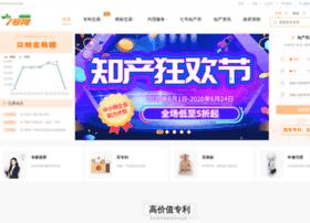 Qihaoip.com thumbnail