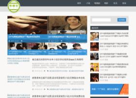Qihuoba.top thumbnail