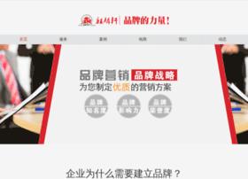 Qilinxuan.net thumbnail