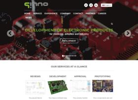 Qinno.de thumbnail