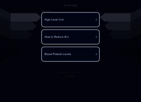Qinos-ny.jp thumbnail
