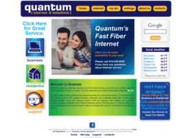 Qis.net thumbnail