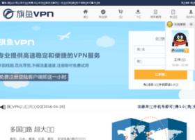 Qiyuvpn.cn thumbnail