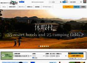 Qkamura.or.jp thumbnail