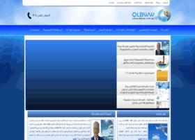 Qlbww.com.eg thumbnail