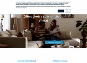 Qlima.fr thumbnail