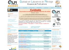 Qlmpro.com.br thumbnail
