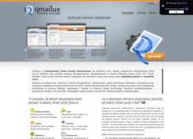 Qmailux.pl thumbnail