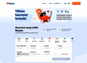 Qoala.app thumbnail