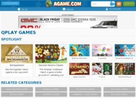 Play A10 A10com A10 Games | Autos Post