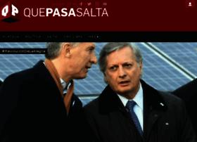 Qpsnoticias.com.ar thumbnail