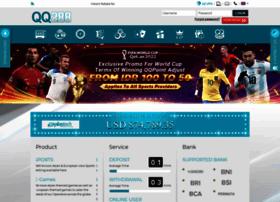 Qq28800.com thumbnail