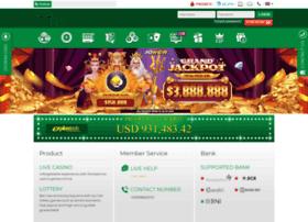 Qq88pro Com At Website Informer Visit Qq 88 Pro