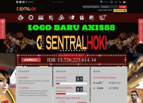 Qqaxis88 Com At Wi Agen Judi Bola Online Live Casino Poker Slot Togel Axis88