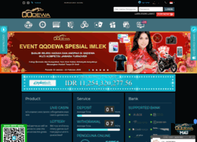 Qqdewa Tips At Wi Qqdewa Link Alternatif Resmi Situs Judi Online Qqdewa