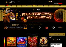Qqpulsa303 Com At Wi Situs Slot Games Deposit Pulsa Ovo Dan Gopay Pulsa303