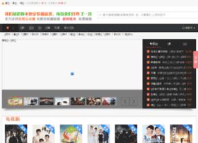 Qqxms.cn thumbnail
