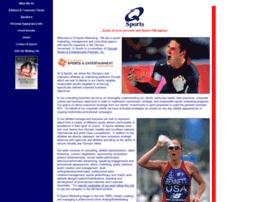 Qsports.net thumbnail