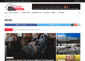 Qssv.net thumbnail