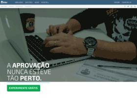 Qstao.com.br thumbnail