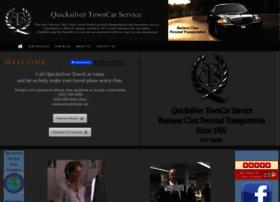 Qstc.net thumbnail
