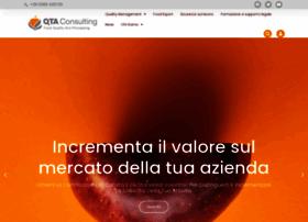 Qta.it thumbnail