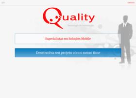 Qti.com.br thumbnail