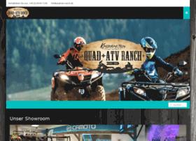 Quad-atv-ranch.de thumbnail