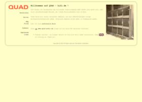 Quad-hifi.de thumbnail