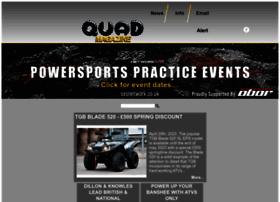 Quad-online.co.uk thumbnail