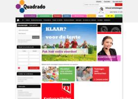 Quadrado.nl thumbnail