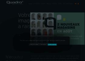 Quadro.fr thumbnail