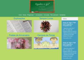 Quadrogiz.pt thumbnail