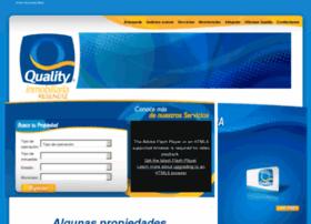 Qualityresendiz.mx thumbnail