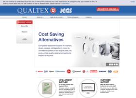Qualtexuk.co.uk thumbnail