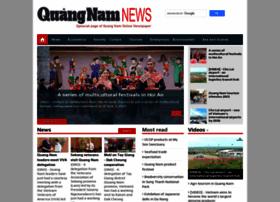 Quangnamnews.vn thumbnail