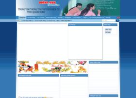 Quangninh.edu.vn thumbnail