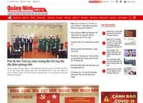 Quangninhnews.vn thumbnail