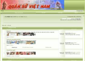 Quansuvn.net thumbnail