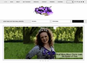 Queenoffree.net thumbnail