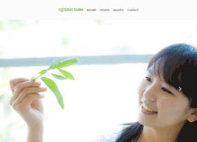 Queens-farm.info thumbnail