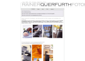 Querfurth.info thumbnail