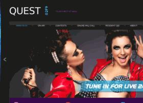 Quest102.com thumbnail