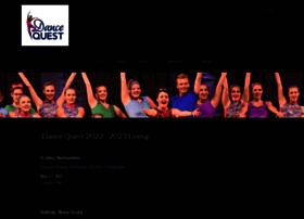 Questproductions.ca thumbnail