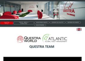 Questra.team thumbnail