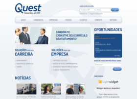 Questsolucoes.com.br thumbnail